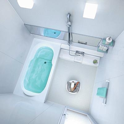 Bath_chou_teishou